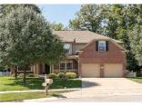 4003 Blackwood Ct, INDIANAPOLIS, IN 46237