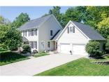 831 Pebble Brook Pl, Noblesville, IN 46062