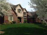 8479 Admirals Landing Way, INDIANAPOLIS, IN 46236