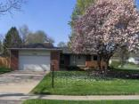 7906 Dartmouth Rd, INDIANAPOLIS, IN 46260
