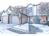 7165 Sea Pine Dr, Indianapolis, IN 46250
