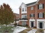 15318 Mystic Rock Dr, Carmel, IN 46033