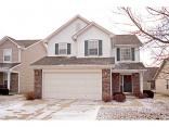 11427 Seabiscuit Dr, Noblesville, IN 46060