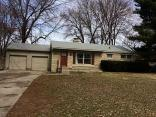 2306 W County Line Rd, Indianapolis, IN 46217
