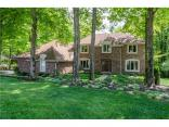 10925 Running Tide Ct, Indianapolis, IN 46236