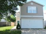 2517 Black Antler Ct, Indianapolis, IN 46217