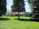 Noblesville home for sale