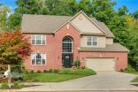 6462 Harrison Ridge Boulevard, Indianapolis, IN 46236