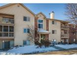 1059 Timber Creek Dr, Carmel, IN 46032