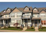 2406 Central Ave, Indianapolis, IN 46205