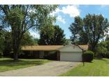 830 Lodge Dr, Avon, IN 46123
