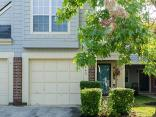 9443 Wimbledon Ct, INDIANAPOLIS, IN 46250