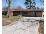 423 N Harbison Ave, Indianapolis, IN 46219