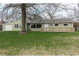 9212 Warwick Rd, Indianapolis, IN 46240