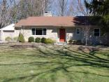 810 E 84th St, Indianapolis, IN 46240