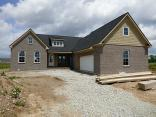 14818 Anees Ln, Fishers, IN 46060