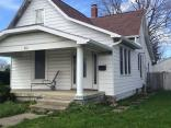 916 W Main St, Greenfield, IN 46140