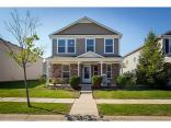 10121 Cumberland Pointe Blvd, Noblesville, IN 46060
