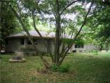 6001 Allisonville Rd, Indianapolis, IN 46220
