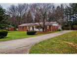 5408 Seneca Dr, Indianapolis, IN 46220
