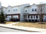 12205 Bubbling Brook Dr, Fishers, IN 46038