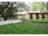 7764 Hoover Rd, Indianapolis, IN 46260