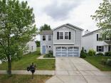 14738 Fawn Hollow Ln, Noblesville, IN 46060