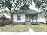 2912 Shelby Street, Indianapolis, IN 46203