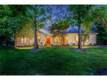 2503 Sutton Avenue, Carmel, IN 46032