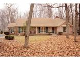 944 Spannwood St, Indianapolis, IN 46228