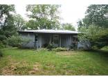 14221 Ferguson Rd, Columbus, IN 47201