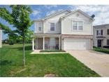4156 Tahoe Ct, Indianapolis, IN 46235