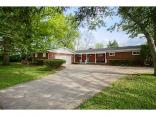 4821 E 71st St, Indianapolis, IN 46220