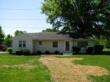 3531 Busy Bee Ln, Indianapolis, IN 46227