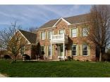1571 Redsunset Dr, Brownsburg, IN 46112