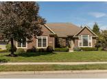 11044 Innisbrooke Ln, Fishers, IN 46037