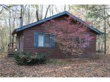 183 Lincoln Hills Ct, Coatesville, IN 46121
