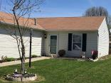 4063 Redbud Ct, Franklin, IN 46131