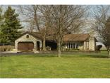 7016 West 250 S Road, Tipton, IN 46072