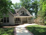 9151 East Dogwood Drive, Rockville, IN 47872