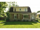 6155 Broadway St, INDIANAPOLIS, IN 46220
