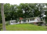 5701 S Crabapple Ln, Rockville, IN 47872