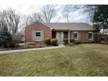 7728 Rucker Rd, Indianapolis, IN 46250