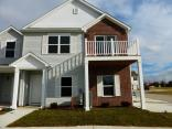 12015 Zircon Lane, Fishers, IN 46038