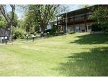 9312 Gray Ave, Unionville, IN 47468