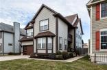 652 East 25th Street, Indianapolis, IN 46205