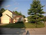 8103 Salt Fork Way, Indianapolis, IN 46256