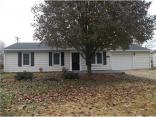 815 Sawmill Rd, New Whiteland, IN 46184