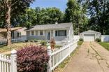 2044 East 43rd Street, Indianapolis, IN 46205