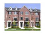 11915 Riley Unit ~233 Dr, ZIONSVILLE, IN 46077